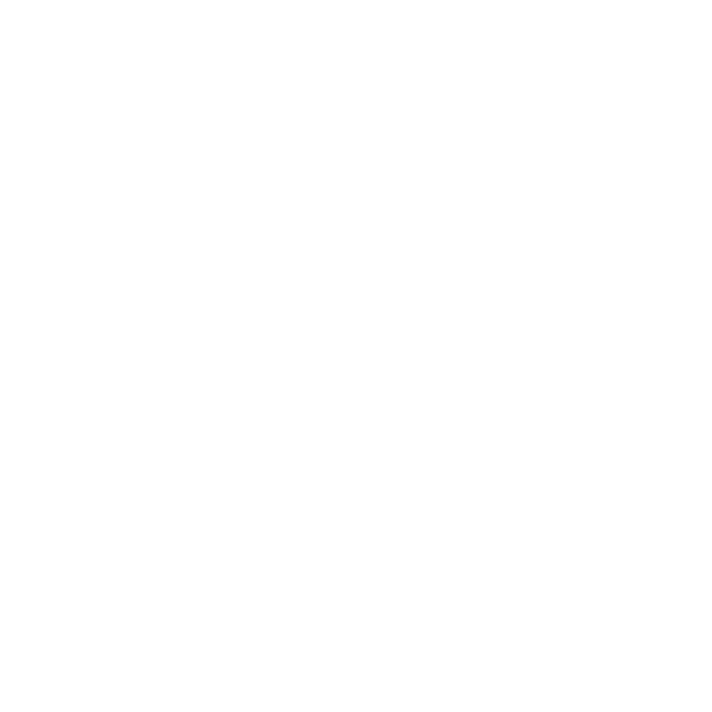 Hotel HUB Asunción